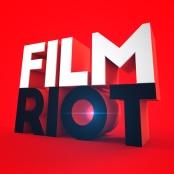 Film Riot Design