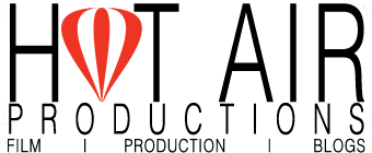 Hot Air Productions